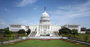 JC Capitol Photo
