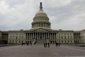 senate-building-pj-stinson-joint-center