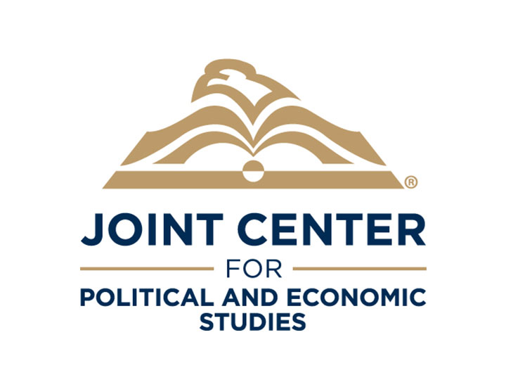 Joint-Center-Logo