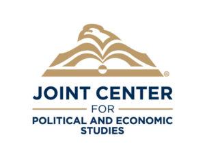 Joint-Center-Logo