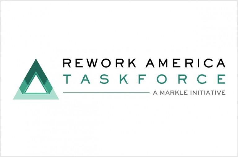 rework-america-taskforce