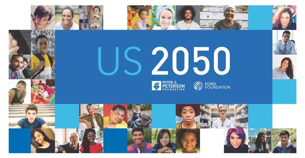 us2050-social-image-blog