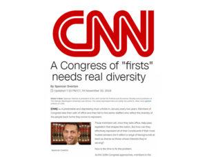 cnn-article-for-blog