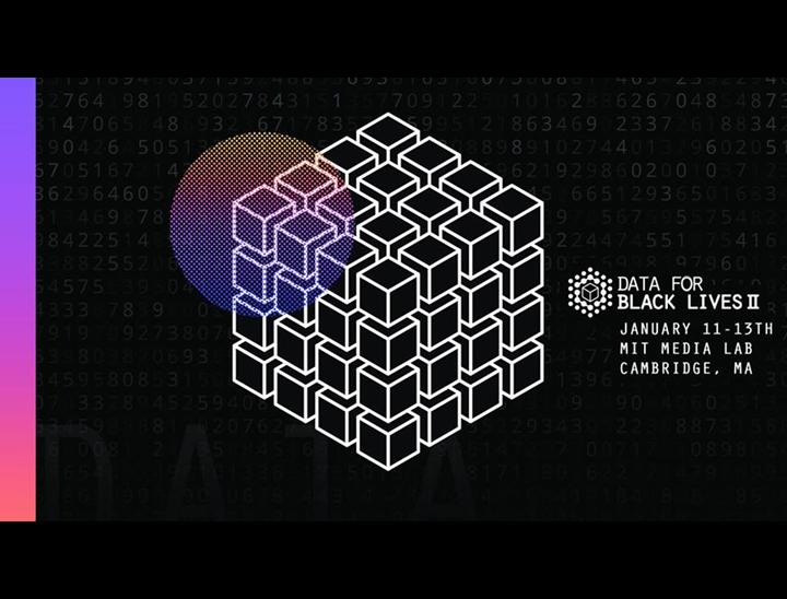 data-4-black-lives
