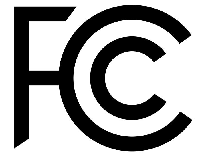 1200px-FCC_New_Logo