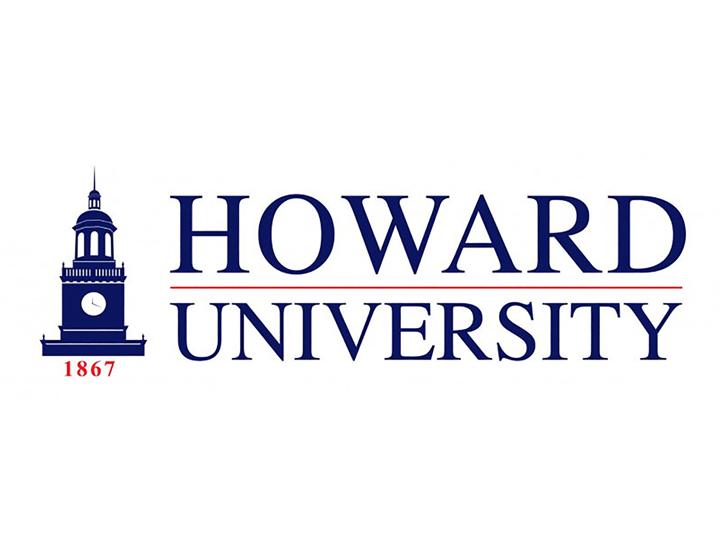 howard-university-logo copy