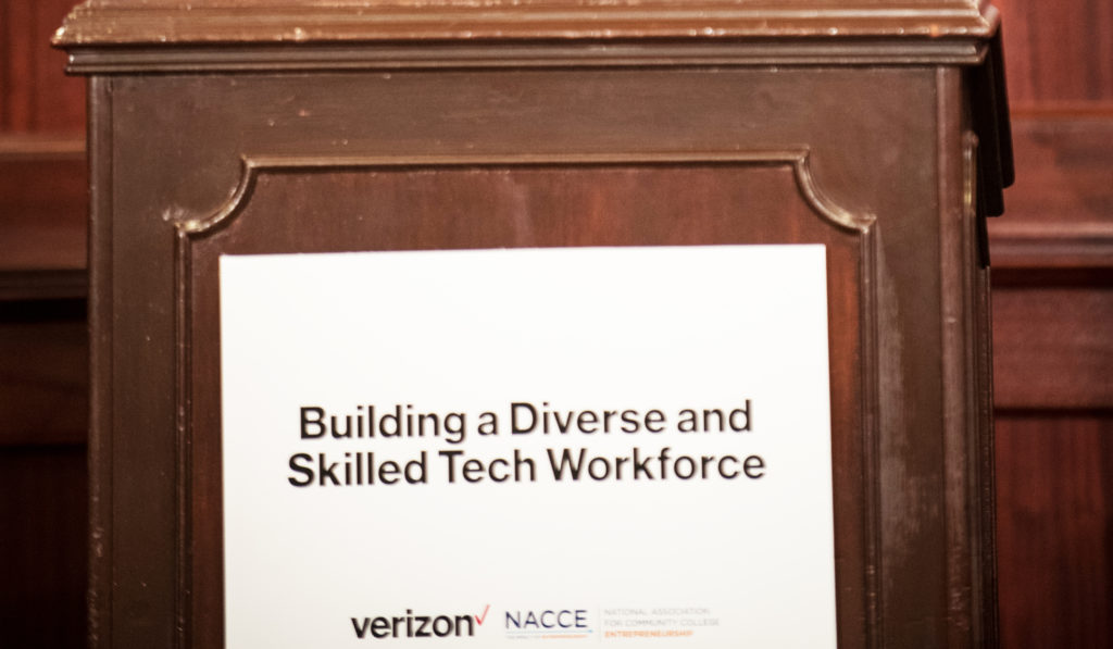 building-a-diverse-and-skilled-workforce