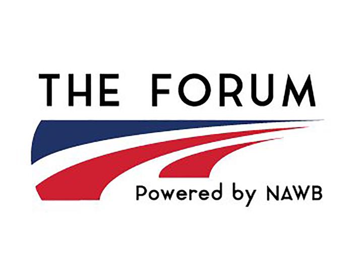 the-forum-2019