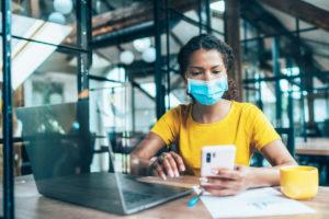 Pandemic Relief Priorities for Black Communities