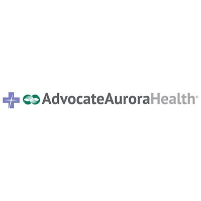 AdvoAuroraHealthHz_Logo_400