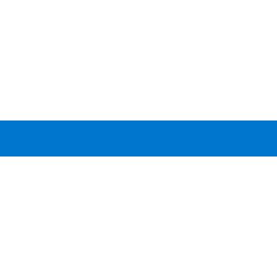 DellTech_Logo_Prm_Blue_rgbp2019