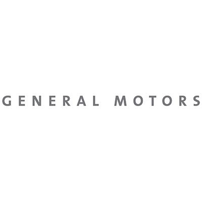GM_Signature_Grey