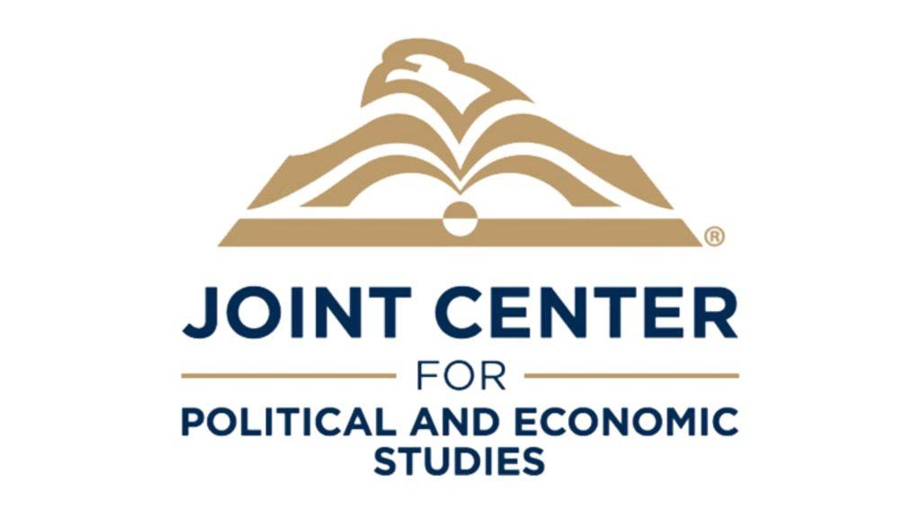 Joint Center Logo