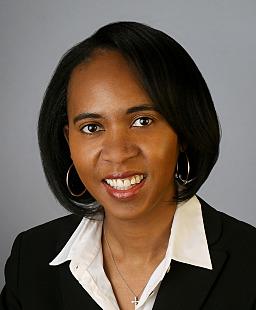 Tiffany Cunningham