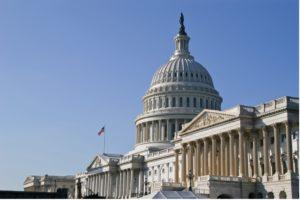 Racial Diversity Among Senate Committee Top Staff
